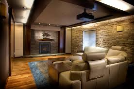 home theater interiors home theater