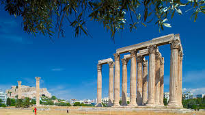 top 10 athens hotels 55 hotel deals on expedia com