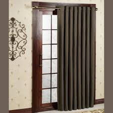 patio door curtains image of patio door patio door curtains image