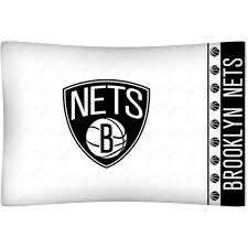 Nba Bed Set by Amazon Com Nba Boston Celtics Micro Fiber Pillow Case Logo