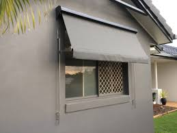 Fabric Awnings Brisbane Awnings And Louvres Redlands And Brisbane Bayside East Coast
