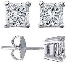 cheap diamond earrings buy diamond earrings get everything you need to here
