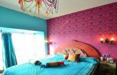 Bedroom Pink And Blue Pink And Blue Bedroom Curtains Archives Maliceauxmerveilles Com