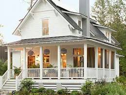 small cottage plans with porches winning cottage house plans with wrap around porch design