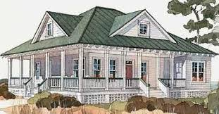 House Plans With Front Porch One Story Image Result For One Story Homes With Wrap Around Porches For