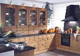 aviva cuisine algerie décoration prix cuisine aviva algerie 88 toulon 05071251 basse