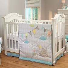 Dumbo Crib Bedding Dumbo Crib Bedding Set For Baby Personalizable Nursery
