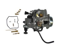 carburetors u0026 rebuild kits freedom county