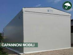 capannoni mobili usati capannoni in pvc capannoni in pvc usati capannoni in pvc per