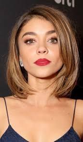 3548 best hair hair hair images on pinterest hairstyles hair
