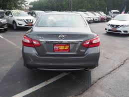 nissan altima for sale used by owner one owner or used vehicles for sale windsor nissan