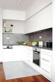 laminat in der küche kuche fliesen mit laminat verkleiden marcusredden