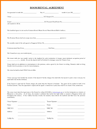 Cancellation Letter For Agreement Apartment Rental Agreement Cancellation Letter Lease