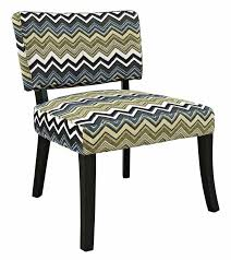 Chevron Accent Chair 217 Best Accent Chairs Images On Pinterest Accent Chairs Side