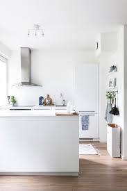 white designer kitchens top scandinavian interior design on with charming apartment