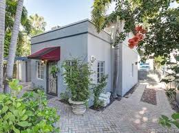 Houses To Rent In Miami Beach - miami beach real estate miami beach fl homes for sale zillow