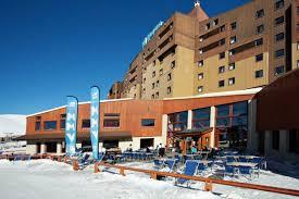 chambre d hote alpes d huez location hôtel mmv les bergers 4 location vacances alpe d huez