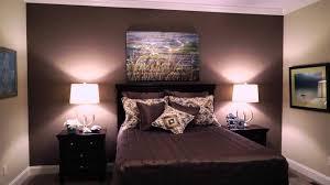 deer valley mobile home floor plans deer valley charis dv svm 7404 1 16 youtube