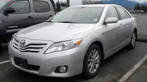 toyota camry xle for sale sold 2010 toyota camry xle preview for sale at valley toyota