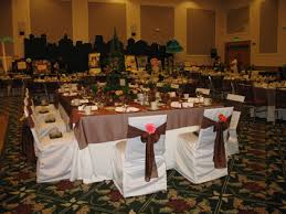 chair covers and linens interior design magazine table linens and chair covers for rent