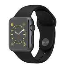 apple watches on black friday best black friday apple deals ipad iphone and apple watch