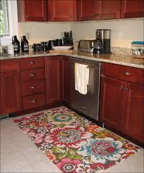 Kitchen  Retro Kitchen Table Sears Promo Code High Top Kitchen - Kitchen table sears
