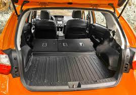 subaru xv interior 2015 subaru crosstrek xv 2 0i limited car spondent