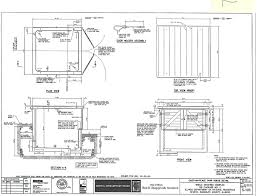 briley mfg other manuals and instructions