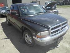 93 dodge dakota lift kit dodge front car truck suspension steering ebay