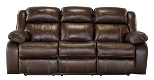 Recliner Sofa Reviews Power Reclining Sofa Reviews Archives Comfortable Recliner