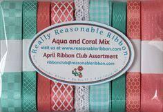 craft ribbon wholesale really reasonable ribbon grosgrain ribbon printed grosgrain
