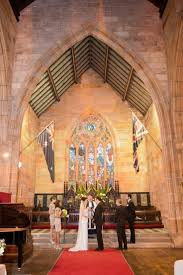 102 best 2014 wedding ideas images on pinterest church weddings