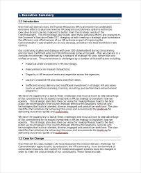 strategic planning template 13 free pdf word documents