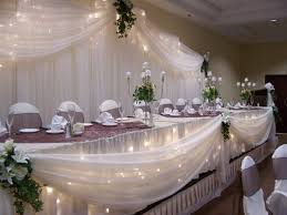 wedding arches rentals in houston tx all occasion balloons flowers party rentals lighting decor
