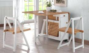 table de cuisine avec rangement table avec rangement chaise table de cuisine pliante avec chaises