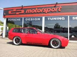 porsche 944 black porsche wheels gallery fuchsfelge usa
