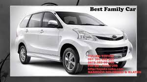 toyota cars philippines price list with pictures 081 393 448 227 toyota avanza 2015 toyota