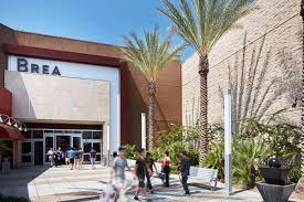Brea Mall Map Brea Mall 1065 Brea Mall Brea Ca Shopping Centers U0026 Malls Mapquest