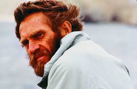 steve mcqueen haircut the definitive account of barbara minty s love affair with bad boy
