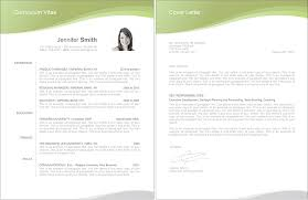 apple pages resume template for word resume template mac pages hvac cover letter sle hvac cover
