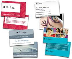 online cards free business card designer online backstorysports