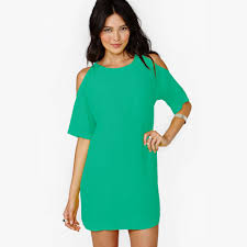 popular girls dress with top buy cheap girls dress with top lots
