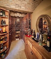 Wine Cellar Floor - 113 best the wine cellar images on pinterest wine rooms wine