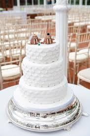 wedding cake designs wedding cake designs recipies ideas bridesmagazine co uk