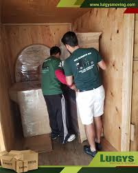 college movers san mateo san francisco movers luigys moving company novato movers