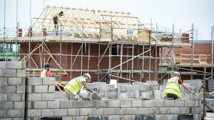 general election 2017 tory housing plan u0027paid from existing