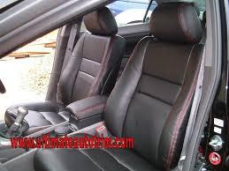 car seat covers for honda jazz seat cover honda accord jazz gd ge integra dc2 dc5 ebay