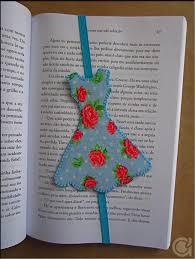 unique bookmarks 11 unique diy bookmarks deeanne gist