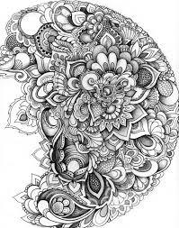 34 mandalas images drawings mandala artwork