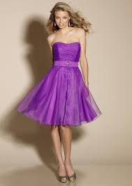 purple dresses for weddings knee length 222 best bridesmaid images on wear